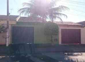 Casa, 3 Quartos, 1 Vaga, 1 Suite em Casa 02 Qd.25 Lote 20, Ilda, Aparecida de Goiânia, GO valor de R$ 230.000,00 no Lugar Certo