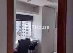Apartamento, 2 Quartos, 1 Vaga, 1 Suite em Rua 36 Norte, Norte, Águas Claras, DF valor de R$ 550.000,00 no Lugar Certo