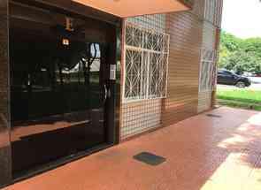 Apartamento, 1 Quarto para alugar em Asa Sul, Brasília/Plano Piloto, DF valor de R$ 1.100,00 no Lugar Certo
