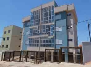 Apartamento, 3 Quartos, 1 Suite em Dos Botânicos, Lundcéia, Lagoa Santa, MG valor de R$ 365.000,00 no Lugar Certo