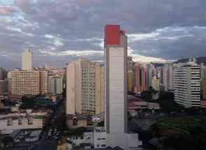 Apartamento, 2 Quartos em Rua dos Goitacazes, Barro Preto, Belo Horizonte, MG valor de R$ 280.000,00 no Lugar Certo