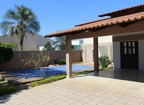 Casa, 5 Quartos, 5 Vagas, 4 Suites em Jaó, Goiânia, GO valor de R$ 1.250.000,00 no Lugar Certo