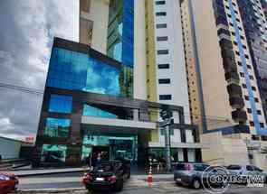Sala em Rua T 29 Qd.34 Lote 6/7, Setor Bueno, Goiânia, GO valor de R$ 165.000,00 no Lugar Certo