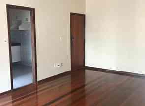 Apartamento, 3 Quartos, 2 Vagas, 1 Suite para alugar em Rua Itororo, Padre Eustáquio, Belo Horizonte, MG valor de R$ 1.700,00 no Lugar Certo