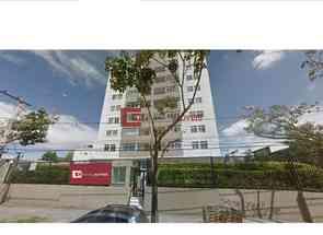 Apartamento, 3 Quartos, 1 Vaga, 1 Suite em Rua das Tangerinas, Vila Clóris, Belo Horizonte, MG valor de R$ 300.000,00 no Lugar Certo