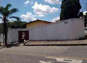 Casa, 4 Quartos, 3 Vagas, 1 Suite em Rua Dr Pedro Ruela, Letícia, Belo Horizonte, MG valor de R$ 800.000,00 no Lugar Certo