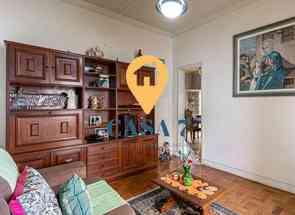 Casa, 6 Quartos em Rua Niteroi, Santa Efigênia, Belo Horizonte, MG valor de R$ 850.000,00 no Lugar Certo