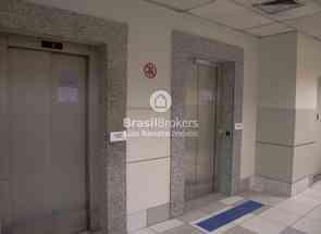 Andar para alugar em Centro, Belo Horizonte, MG valor de R$ 187.200,00 no Lugar Certo