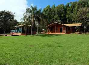 Rural, 4 Quartos, 3 Vagas, 1 Suite em Fazenda Boa Esperança - Santo Hilário, Centro, Pimenta, MG valor de R$ 1.980.000,00 no Lugar Certo