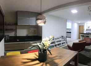 Apartamento, 3 Quartos, 2 Vagas, 2 Suites em Avenida Senador Péricles, Negrão de Lima, Goiânia, GO valor de R$ 399.000,00 no Lugar Certo