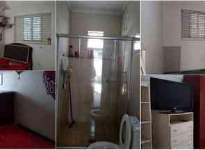 Casa, 5 Quartos, 5 Vagas, 1 Suite em Engenho Nogueira, Belo Horizonte, MG valor de R$ 660.000,00 no Lugar Certo