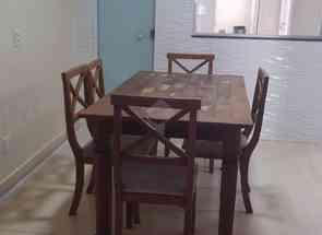 Apartamento, 5 Quartos, 2 Vagas, 2 Suites em Qi 1 Conjunto J, Guará I, Guará, DF valor de R$ 600.000,00 no Lugar Certo