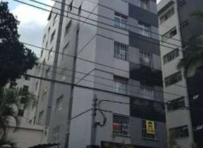 Apartamento, 2 Quartos, 2 Vagas para alugar em Rua Carlos Gomes, Santo Antônio, Belo Horizonte, MG valor de R$ 1.600,00 no Lugar Certo