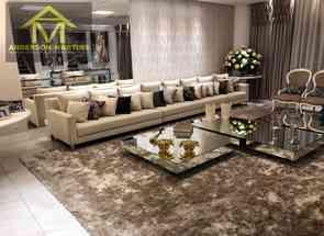 Apartamento, 6 Quartos, 6 Vagas, 6 Suites em Estudante Jose Julio de Sousa, Itaparica, Vila Velha, ES valor de R$ 7.000.000,00 no Lugar Certo