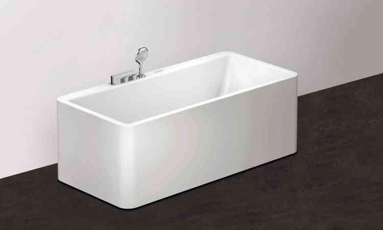Doka Bath Works/Divulgação