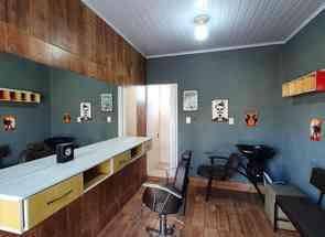 Loja para alugar em Av Salamanca, Europa, Belo Horizonte, MG valor de R$ 450,00 no Lugar Certo