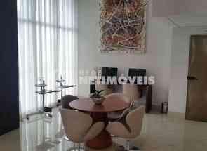 Apart Hotel, 1 Quarto, 1 Vaga, 1 Suite em Nova Suíssa, Belo Horizonte, MG valor de R$ 395.000,00 no Lugar Certo