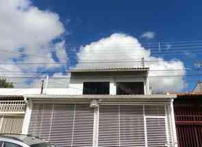Casa, 6 Quartos, 2 Vagas, 1 Suite em Núcleo Bandeirante, Núcleo Bandeirante, DF valor de R$ 590.000,00 no Lugar Certo