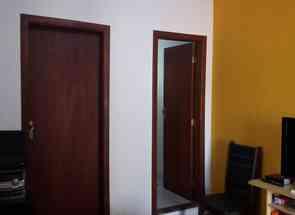 Cobertura, 5 Quartos, 1 Vaga, 1 Suite em Cinquentenário, Belo Horizonte, MG valor de R$ 286.000,00 no Lugar Certo