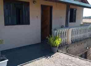 Casa, 5 Quartos, 2 Vagas em Retiro, Esmeraldas, MG valor de R$ 220.000,00 no Lugar Certo