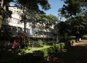 Apartamento, 2 Quartos para alugar em Sqs 407 Bloco U, Asa Sul, Brasília/Plano Piloto, DF valor de R$ 2.700,00 no Lugar Certo
