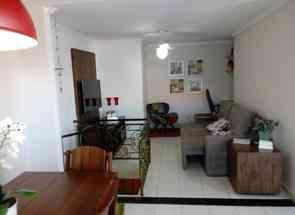 Apartamento, 3 Quartos em Condomínio Império dos Nobres, Região dos Lagos, Sobradinho, DF valor de R$ 175.000,00 no Lugar Certo
