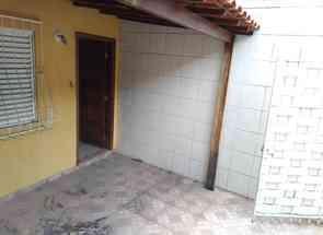 Casa em Condomínio, 2 Quartos, 1 Vaga em Rua Rosinha Cadar, São João Batista (venda Nova), Belo Horizonte, MG valor de R$ 199.000,00 no Lugar Certo