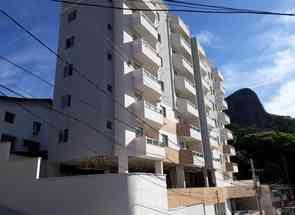 Cobertura, 2 Quartos, 2 Vagas, 1 Suite em Rua Rui Barbosa, Maruípe, Vitória, ES valor de R$ 450.000,00 no Lugar Certo