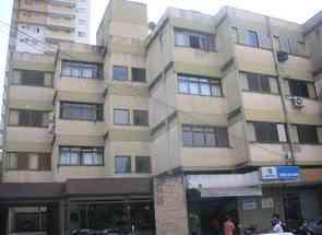 Apartamento, 3 Quartos, 1 Vaga em Guanabara, Londrina, PR valor de R$ 220.000,00 no Lugar Certo
