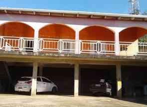 Casa, 3 Quartos, 5 Vagas, 2 Suites em Rua Neto Qd.52 Lote 13/14, Jardim Petrópolis, Goiânia, GO valor de R$ 750.000,00 no Lugar Certo