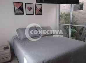 Casa em Condomínio, 3 Quartos, 2 Vagas, 1 Suite em Rua Jg7 Qd.09, Jardim Gardênia, Goiânia, GO valor de R$ 235.000,00 no Lugar Certo