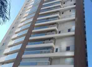 Apartamento, 3 Quartos, 2 Vagas, 3 Suites em Rua 7, Setor Oeste, Goiânia, GO valor de R$ 595.000,00 no Lugar Certo
