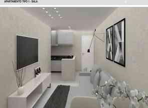 Área Privativa, 2 Quartos, 2 Vagas, 2 Suites em Serra, Belo Horizonte, MG valor de R$ 570.000,00 no Lugar Certo