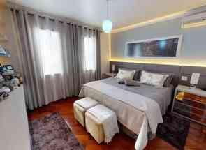 Casa em Condomínio, 4 Quartos, 4 Vagas, 2 Suites em Dona Clara, Belo Horizonte, MG valor de R$ 1.590.000,00 no Lugar Certo
