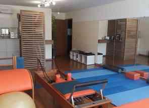 Sala, 1 Vaga em Rua das Carnaúbas, Norte, Águas Claras, DF valor de R$ 230.000,00 no Lugar Certo