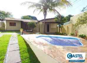 Casa, 6 Quartos, 5 Vagas, 2 Suites em Rua 91 - B, Setor Sul, Goiânia, GO valor de R$ 445.000,00 no Lugar Certo