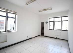 Sala para alugar em Savassi, Belo Horizonte, MG valor de R$ 900,00 no Lugar Certo