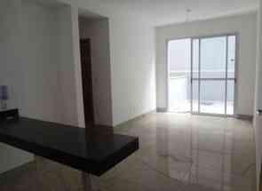 Área Privativa, 2 Quartos, 2 Vagas, 1 Suite em Rua São Domingos do Prata, Santo Antônio, Belo Horizonte, MG valor de R$ 580.000,00 no Lugar Certo