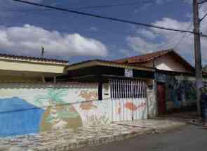 Casa, 3 Quartos, 1 Vaga, 1 Suite em Vale das Amendoeiras, Contagem, MG valor de R$ 550.000,00 no Lugar Certo