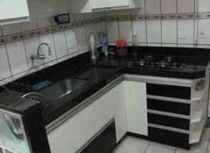Apartamento em Sobradinho, Sobradinho, DF valor de R$ 215.000,00 no Lugar Certo