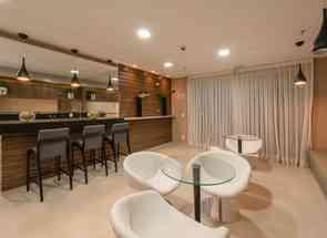 Apartamento, 1 Quarto, 1 Vaga em Quadra Csg 3, Areal, Águas Claras, DF valor de R$ 195.000,00 no Lugar Certo