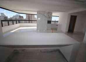 Cobertura, 4 Quartos, 4 Vagas, 4 Suites em Setor Bueno, Goiânia, GO valor de R$ 2.500.000,00 no Lugar Certo