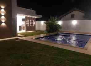 Casa em Condomínio, 4 Quartos, 4 Vagas, 2 Suites em Alto da Boa Vista, Alto da Boa Vista, Sobradinho, DF valor de R$ 850.000,00 no Lugar Certo