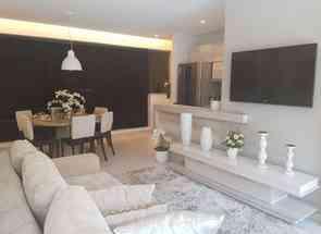 Apartamento, 2 Quartos, 1 Vaga, 1 Suite em Rua 408, Negrão de Lima, Goiânia, GO valor de R$ 215.000,00 no Lugar Certo