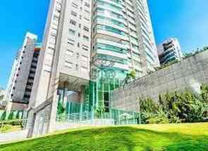 Casa em Aparecida, Belo Horizonte, MG valor de R$ 0,00 no Lugar Certo