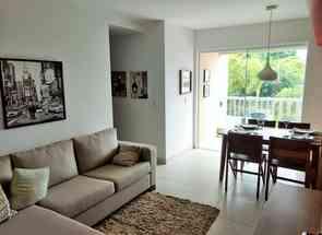 Apartamento, 3 Quartos, 1 Vaga, 1 Suite em Rua Timburé, Santa Genoveva, Goiânia, GO valor de R$ 273.900,00 no Lugar Certo