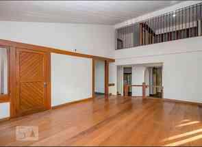 Casa Comercial, 4 Quartos, 4 Vagas, 2 Suites para alugar em Santa Lúcia, Belo Horizonte, MG valor de R$ 7.300,00 no Lugar Certo