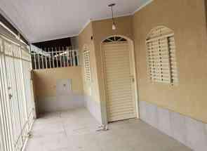 Casa, 3 Quartos, 2 Vagas, 1 Suite para alugar em Candangolândia, Candangolândia, DF valor de R$ 2.000,00 no Lugar Certo