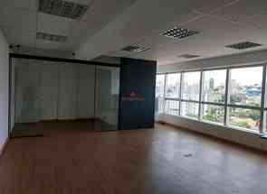 Sala em Ulhoa Cintra, Santa Efigênia, Belo Horizonte, MG valor de R$ 593.711,00 no Lugar Certo