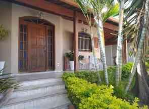 Casa, 3 Quartos, 3 Vagas em Floramar, Belo Horizonte, MG valor de R$ 570.000,00 no Lugar Certo